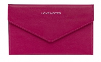 Valentine's Day 2012 Gift Guide