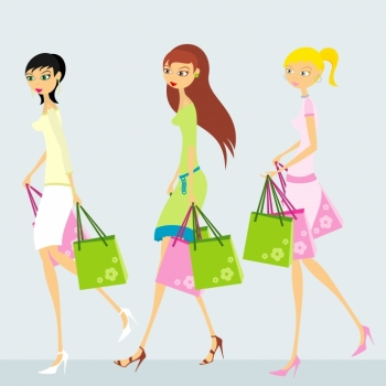Monaco Shopping Directory