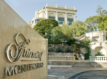 Art Charity Gala in Monaco, a luxury event to come