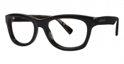 Latest fashion trends - Big frame glasses for this Fall