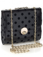 Must have trends - Polka dots, new fall 2011 trend