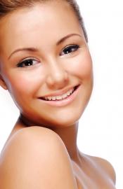 Pour avoir une belle peau - Peau de pêche ou peau d'orange? Des solutions anti-cellulite