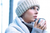 8 Ways to Prevent the Winter Blues Called SAD (Seasonal Affective Disorder)