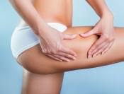Tips for a healthy body with no cellulite
