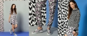 VANS partners Eley Kishimoto for an exclusive fashion collection