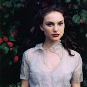 Photography Project, Women by Annie Leibovitz