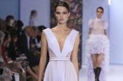 Reproduire les looks de la Fashion Week