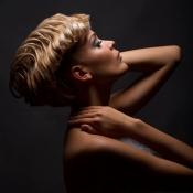 Florina Hair salon expands itself