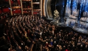 Oscars 2017 : what the names of the movies are hiding