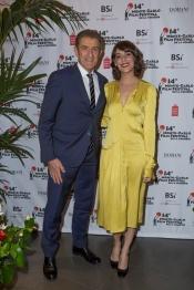 Comedy Monte Carlo Film Festival