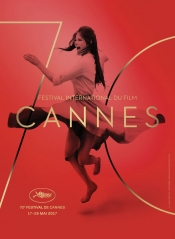 Festival de Cannes has started: the highlights