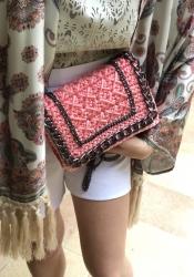 Gagne un sac du luxe sur Stylezza EShop