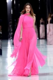 La Collection Couture Printemps Été 2018 Ralph & Russo