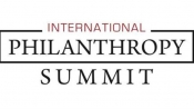 The International Philanthropy Summit in Monaco