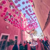Festival Just'Rosé 2018 in Sanary-sur-mer