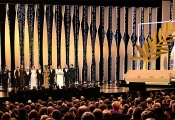 Martin Scorsese and Cate Blanchett open the 71st edition of Cannes Film Festival