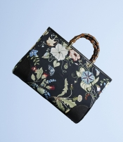 Gucci Gift Guide and Trends for the Holidays