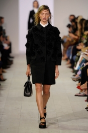 Michael Kors Collection Spring Summer 2016