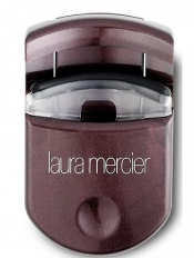 Eye lash curler Laura Mercier