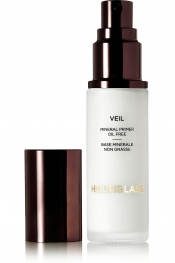 HOURGLASS Veil Mineral Primer, 30ml