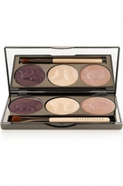 CHANTECAILLE 15 Year Anniversary Eye Shade Trio