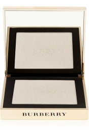 BURBERRY BEAUTY Gold Glow - Fragranced Luminising Powder