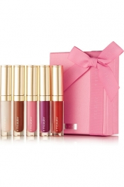 BY TERRY Coffret Baume de Rose