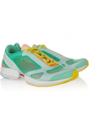 ADIDAS BY STELLA MCCARTNEY Diorite Adizero sneakers