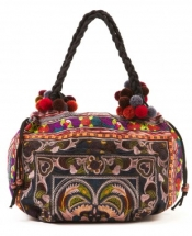 Sac Noha by Mrs. Plum