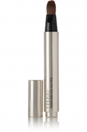 BY TERRY Touche Veloutee Highlighting Concealer Brush