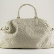 Handbag Bottega Veneta