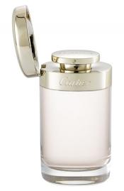 Cartier 'Baiser Volé'