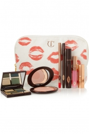 CHARLOTTE TILBURY The Rebel Make up kit