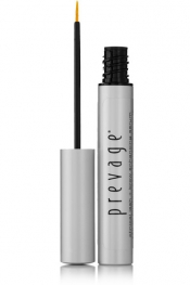 ELIZABETH ARDEN PREVAGE® Clinical Lash + Brow Enhancing Serum, 4ml