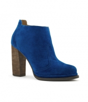Jeffrey Campbell Fall Footwear
