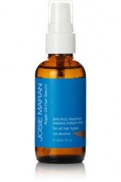 JOSIE MARAN Argan Oil Hair Serum