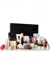 The Ultimate Beauty Kit