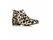 Momentum shoes by Kurt Geiger