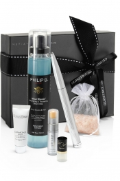GlossyBox The Luxury Limited Edition Beauty Box