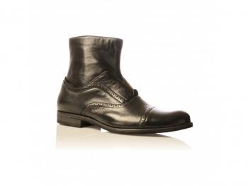 Designer shoes online