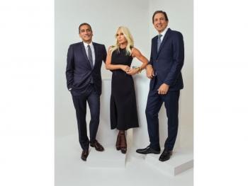 Mickael Kors Buys Versace