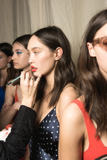 The Highlights and Looks of the Fashion Week
