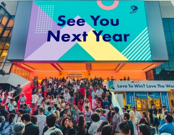 Cannes Lions 2019 – Final winners announced