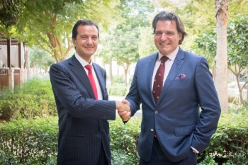 Monaco Gears Up to Host Anthony Ritossa's 9th Global Family Office Investment Summit