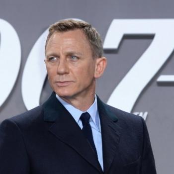 James Bond World Premiere Due in Monaco