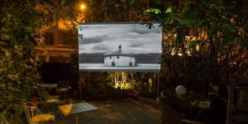 Le Festival OVNi revient à Nice