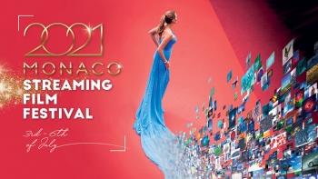 Temptation by Civilization presented at the Monaco Streaming Film Festival