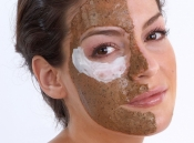 Beauty tips from style experts - Sauvignon wine facial mask