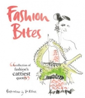 Must read books collections - Fashion bites