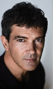 Best perfumes for men - Antonio Banderas perfumes with Puig